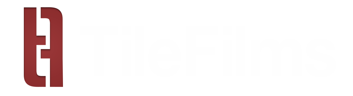 Tile Films Ltd.